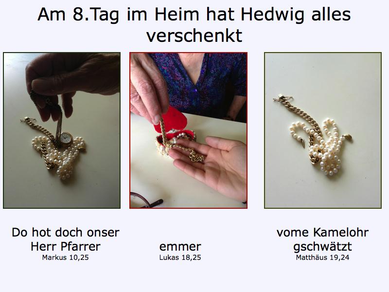 1.2 Hedwig Geschenk2.001