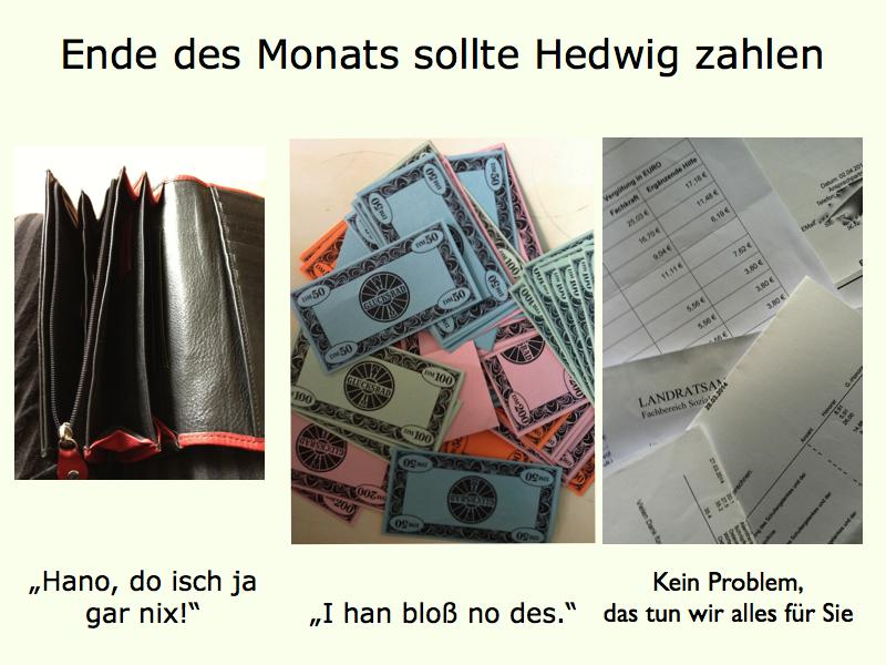 1.4 Hedwig muss zahlen4.001.001.001