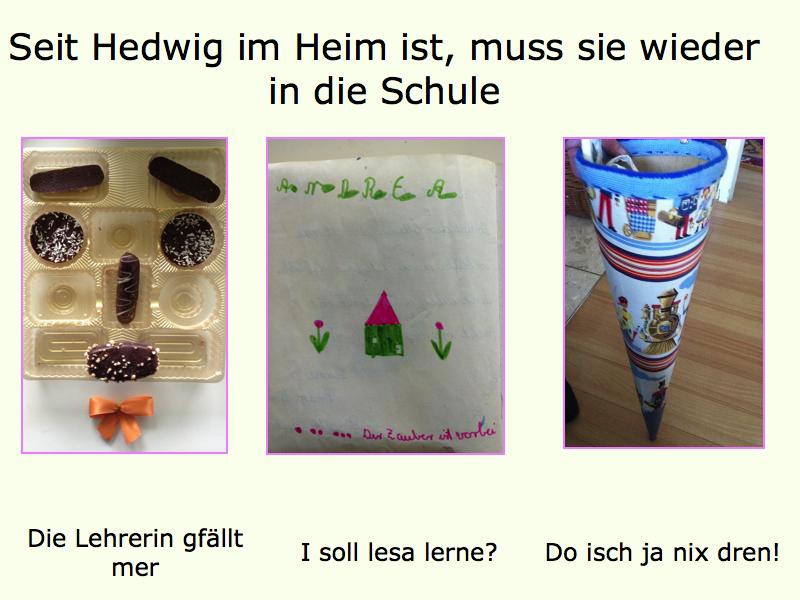 7 Hedwig Schule7.001