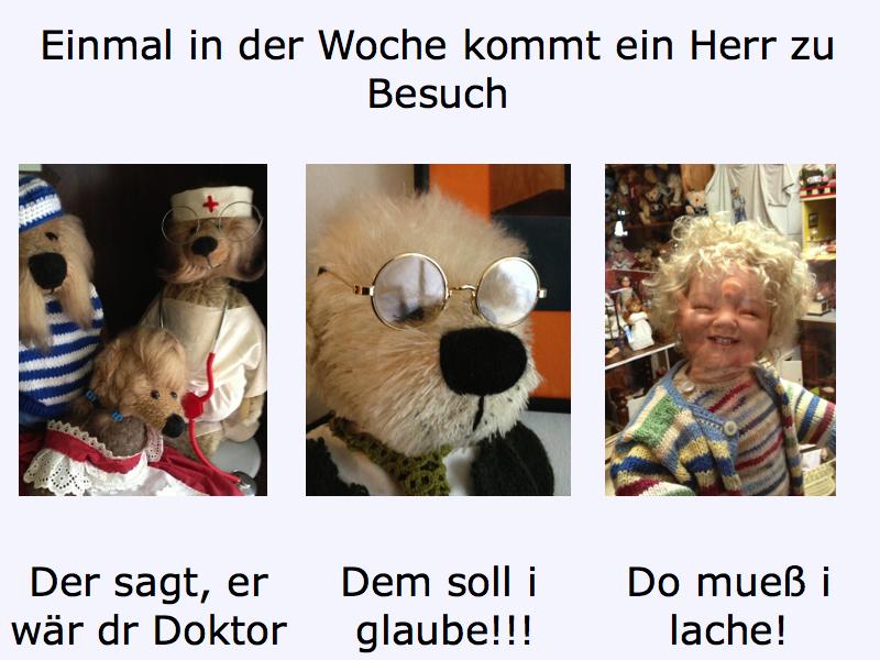 8 Hedwig Herrenbesuch8