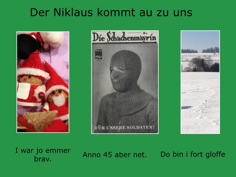 3.8. Nikolaus.001