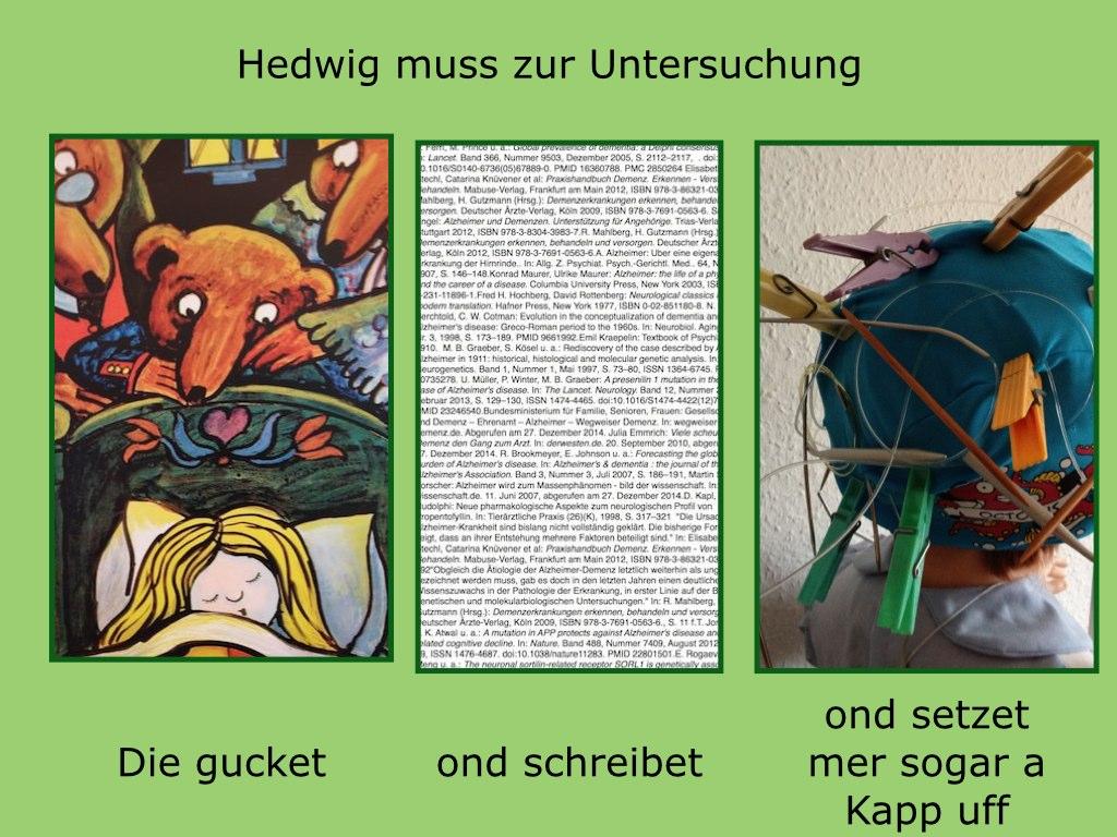 Hedwig-beim-Neurologen.001