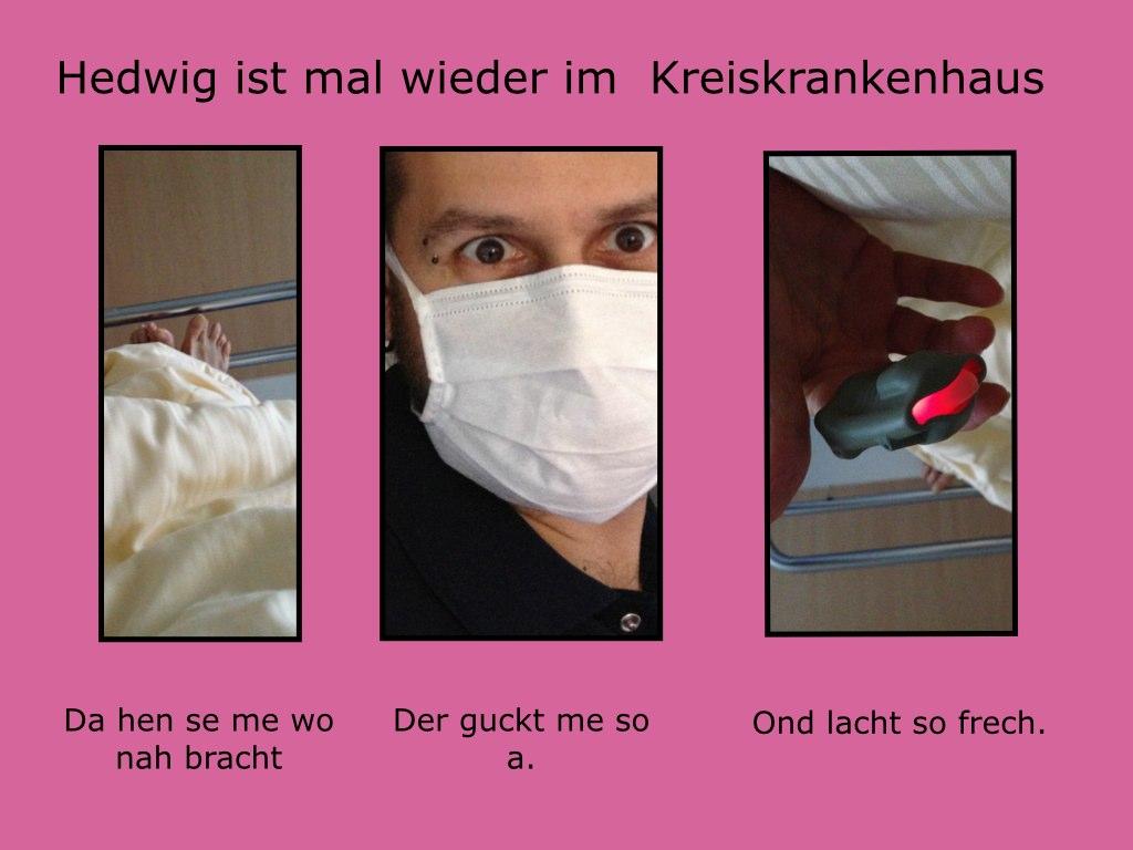 Im-Krankenhaus-2015-4.006