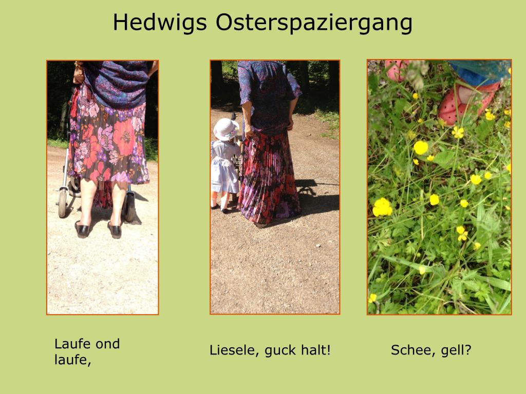 Osterspaziergang-4.009.jpg.001.jpg.001