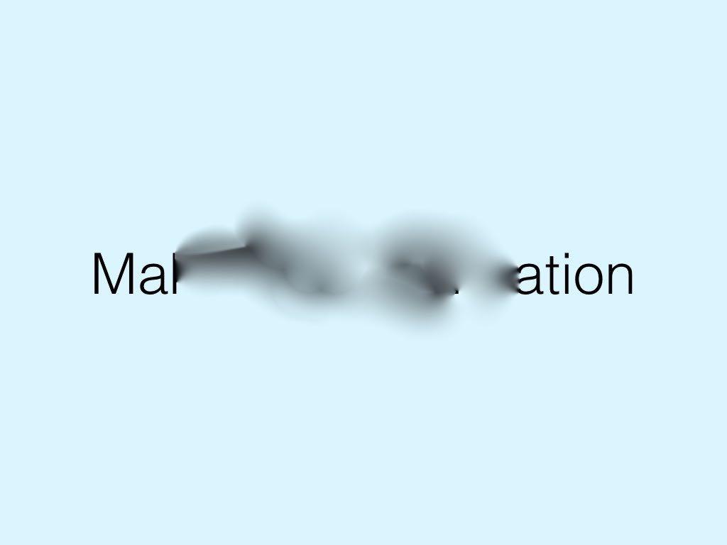 Makula-Titel