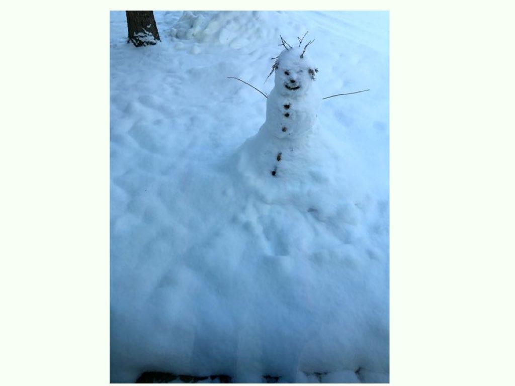 Snowman end.003
