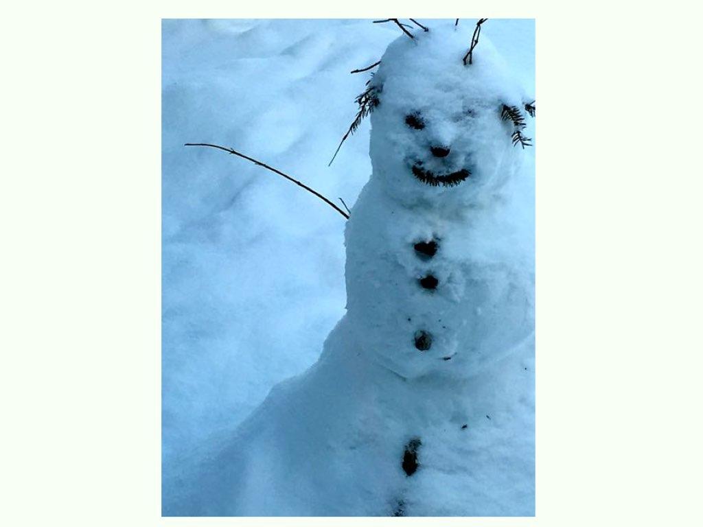 Snowman end.005