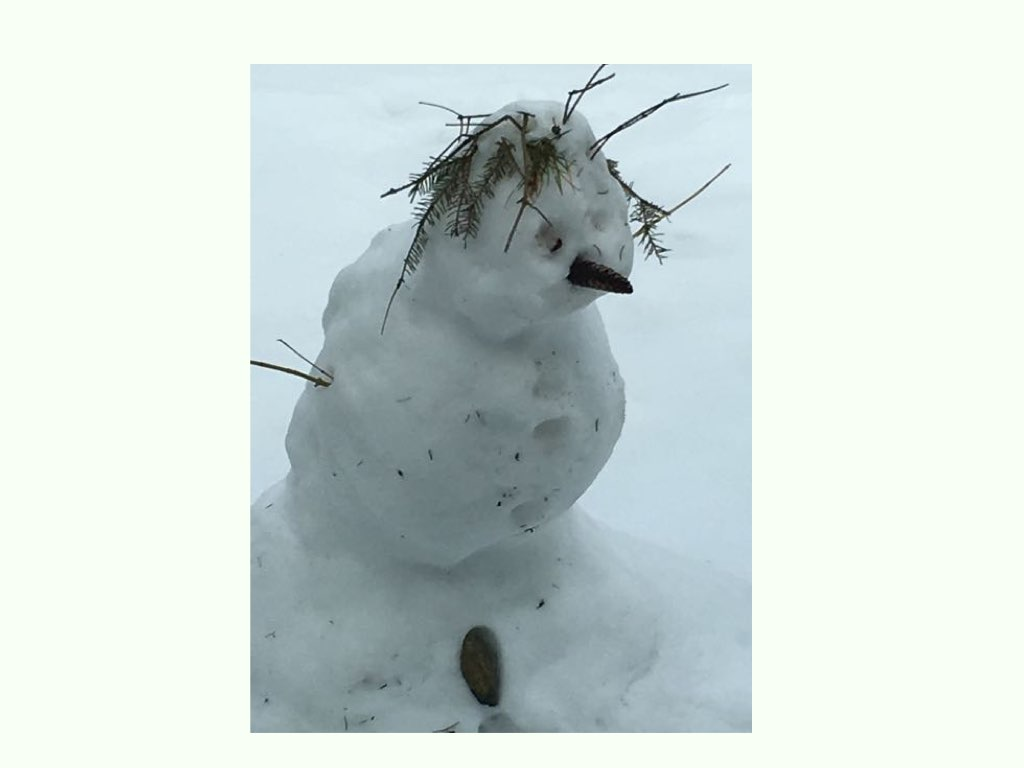 Snowman end.009