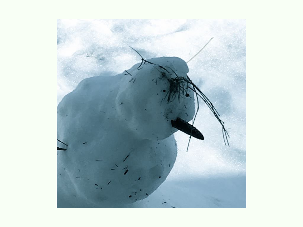 Snowman end.011