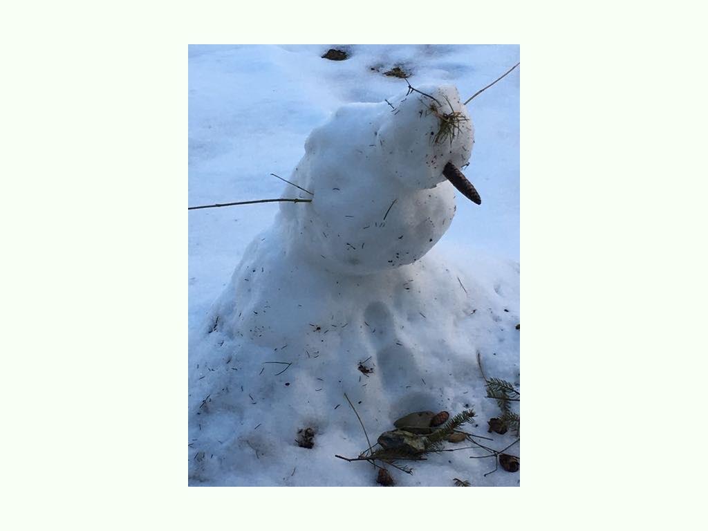 Snowman end.013