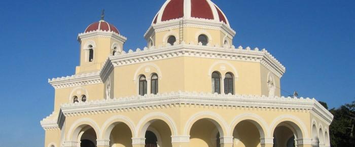 Der Tod in Havanna